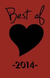 BestofBHM2014-e1421548504698