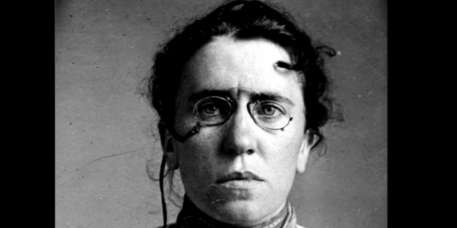 Emma_Goldman_1901_mugshot_(single_portrait)b